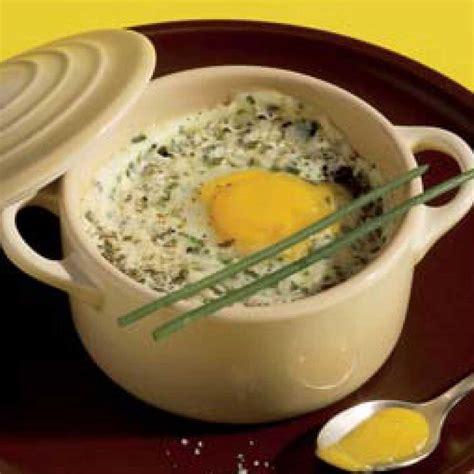 cuisiner cervelle œuf de caille en cocotte et en faisselle façon cervelle de