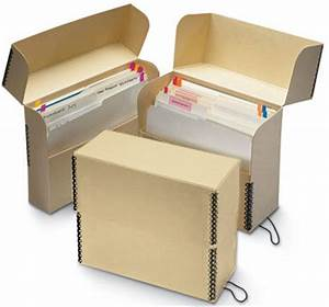 Document storage boxes document boxes truecoretm fliptoptm for Box documents
