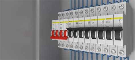 breaker panel 101 what you need to tim kyle electric