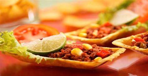 cuisine mexicaine traditionnelle decoration cuisine mexicaine design d 39 intérieur et