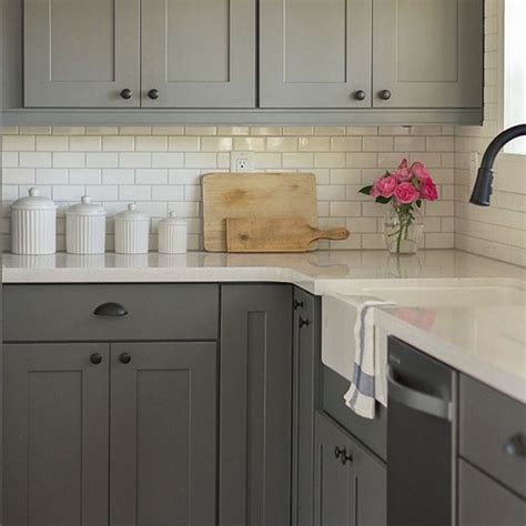 farmhouse kitchen cabinets for sale grey kitchen cabinets for sale kitchen remodel grey