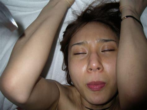 Hot Nude Asian: Korean Amateur Couple Sex