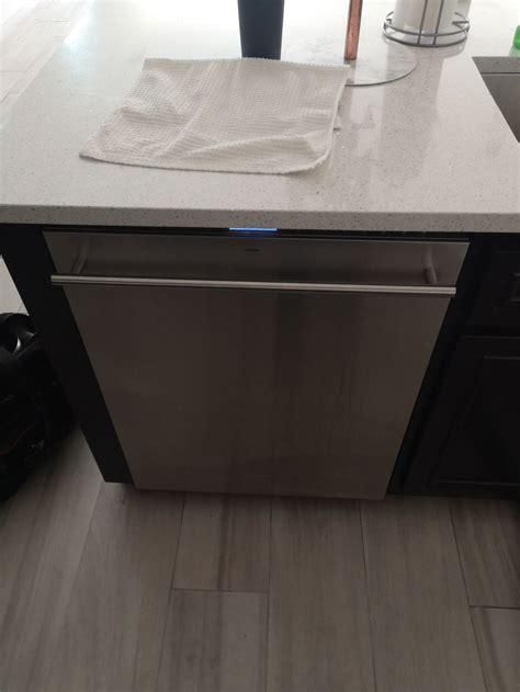 repair   heating samsung dryer prime appliance repair