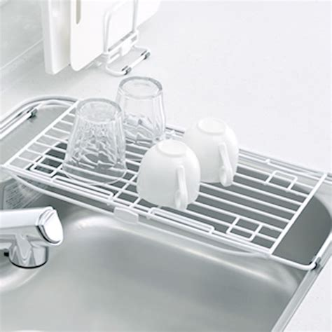 kitchen sinks trinidad and tobago ezehome rakuten global market lacour rakool drain