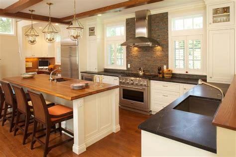 tablier homme cuisine cuisine cuisine bois et gris avec blanc couleur cuisine