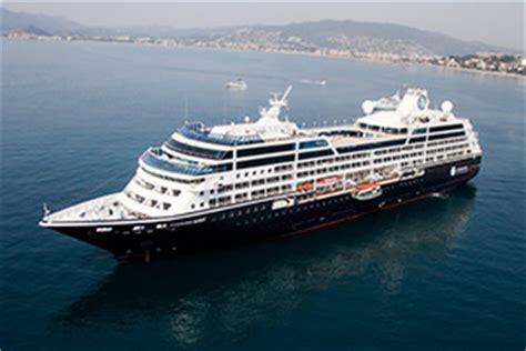 Azamara Journey Deck Plan Travelocity azamara quest cruise ship review photos on cruise critic