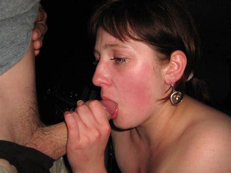 real homemade blowjob sex photos at promo photos gallery 9