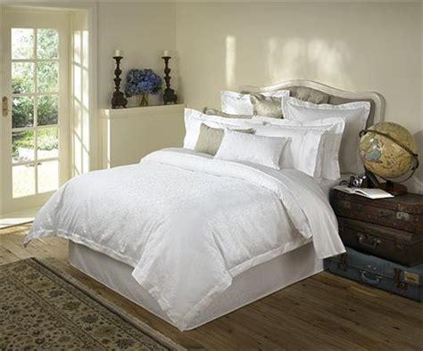 Hotelathomecomau Sheridan Anya 7 Pc Super King Bed