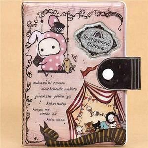 Album Photo Autocollant : album classeur autocollant rose sentimental circus paillette bloc notes papeterie boutique ~ Teatrodelosmanantiales.com Idées de Décoration