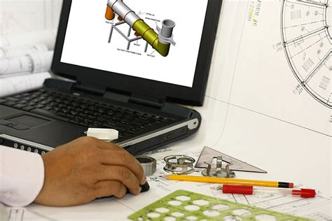 computer aided design about computer aided design services