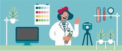 Graphic Team Lab Valencia Igem