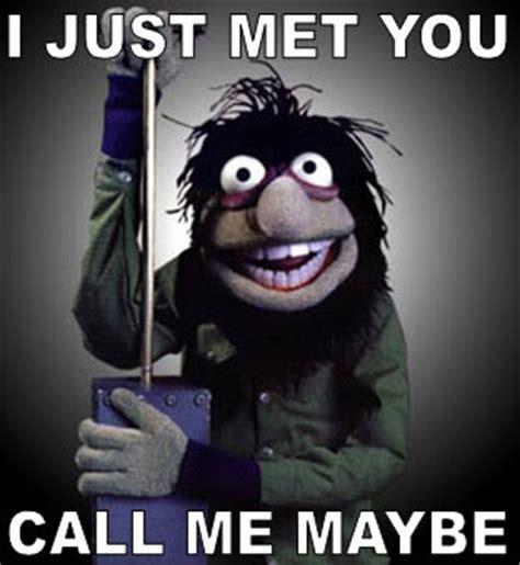 Muppet Meme - my muppet memes muppet central forum