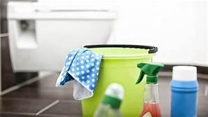 Was Braucht Man Zum Haus Bauen : zum putzen braucht man nur drei reiniger ~ Lizthompson.info Haus und Dekorationen