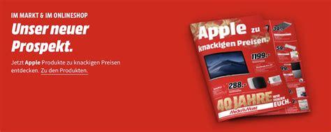 iphone xs media markt apple rabatt aktion bei media markt iphone xs iphone 8