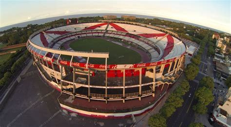 River Plate Stadium : River Plate Images Stock Photos ...