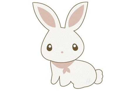 bunny drawings weneedfun