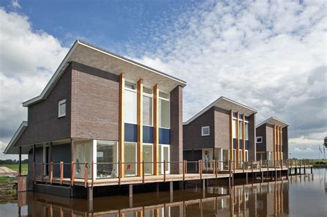 Ferienhaus Type E In Uitwellingerga, Niederlande Nl8624