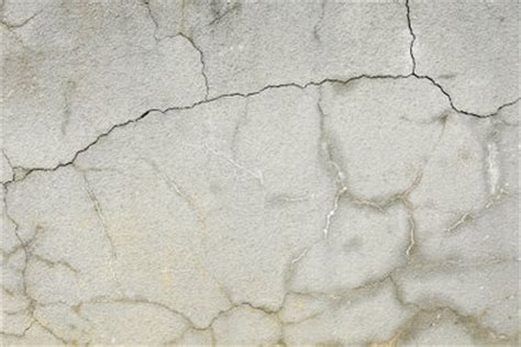 risse mauerwerk reparieren risse im mauerwerk beseitigen daran sollten sie bei einer sanierung denken