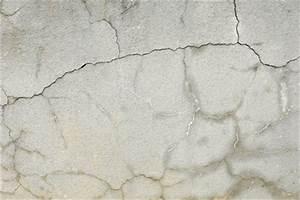 Risse Mauerwerk Sanieren : risse im mauerwerk beseitigen daran sollten sie bei einer sanierung denken ~ Eleganceandgraceweddings.com Haus und Dekorationen