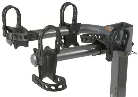 kuat beta 2 bike hitch rack kuat beta folding 2 bike aluminum rack for 1 1 4