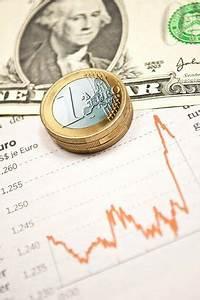 Auswirkungen Einer Deflation : die rolle von gold in einer deflation ~ Lizthompson.info Haus und Dekorationen