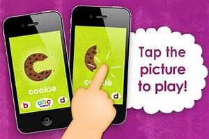 Alphabet Flash Cards App Free Alphabet Flash Cards App Abc Wow Hd Kids