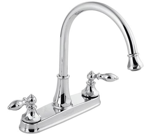 price pfister kitchen faucets parts pfister kitchen faucet repair parts price diagram from