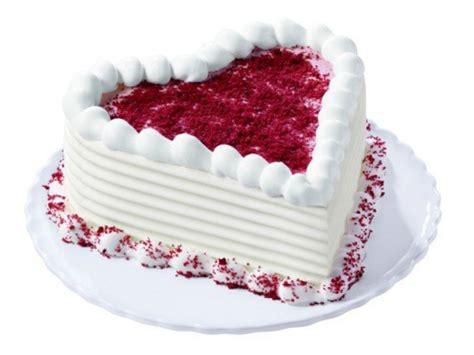 Heart Shaped Cake Decorating Ideas Elitflat