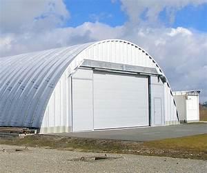 Hangar Metallique En Kit D Occasion : hangar metallique prix hangar m tallique complet au s n gal prix sur demande hangar ~ Nature-et-papiers.com Idées de Décoration