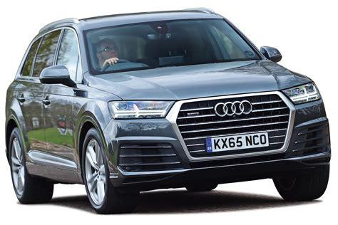 audi car reviews pricing   specs autos post cars