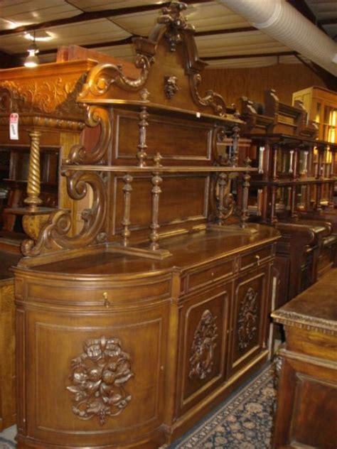 antique back bar antique home bars back bars for oley valley 1254