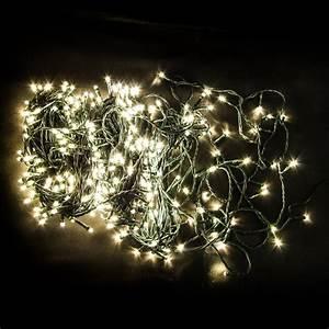 Led Batterie Lichterkette : 500er led lichterkette warmwei weihnachten kabel gr n kaufen ~ Eleganceandgraceweddings.com Haus und Dekorationen