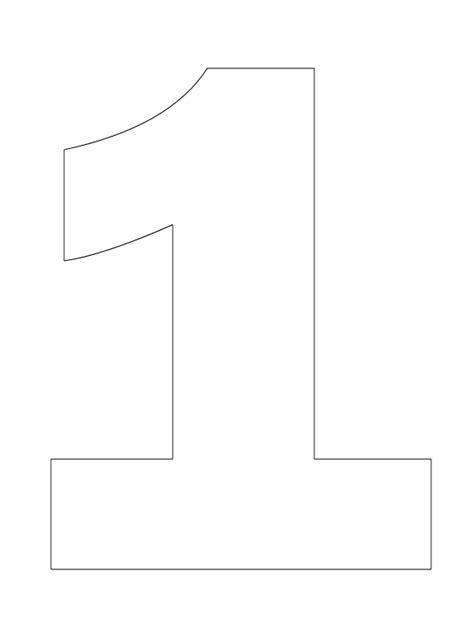 colnumber1.jpg