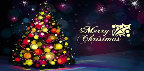 merry christmas pictures hd download merry christmas free hd wallpapers let us publish