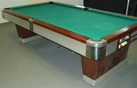 how much is a slate pool table worth billiards forum victor pool table