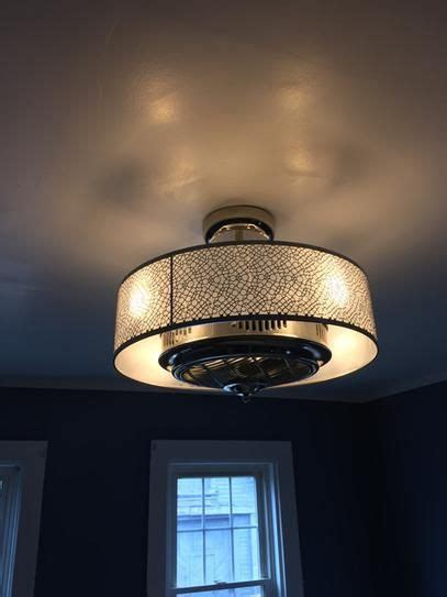 cozette indoor ceiling fan best 25 copper ceiling fan ideas on pinterest ceiling
