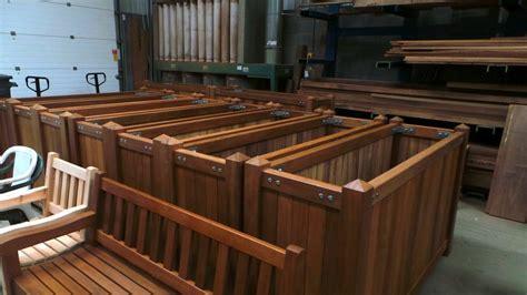 handcrafted wooden garden furniture news blog page