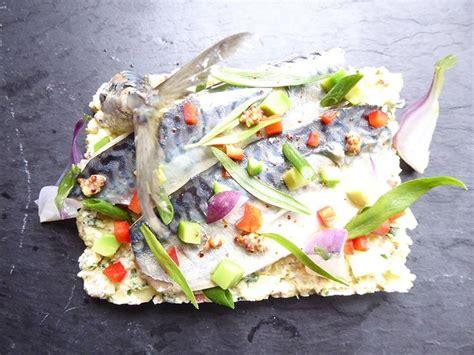 cuisine maquereau les 256 meilleures images à propos de recettes de cuisine