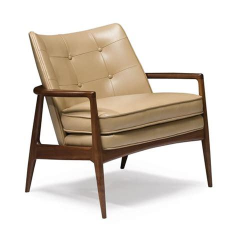 top 10 modern lounge chairs design necessities