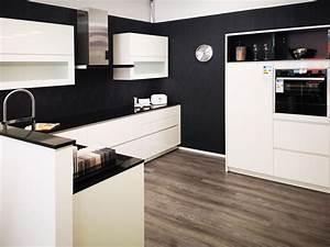 Küche Co : k che co k chenstudio friedrichshafen k che co ~ Watch28wear.com Haus und Dekorationen