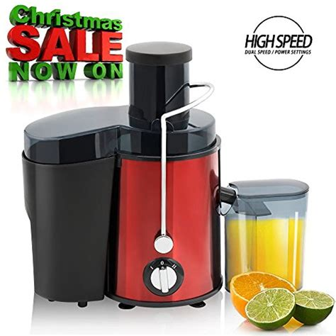 juicer slow speed extractor fresh fruits vegetables settings dual hard juice juicers extraction masticating ensures maximum coolest auger hurom press