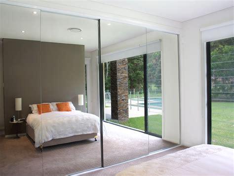frameless doors single swing