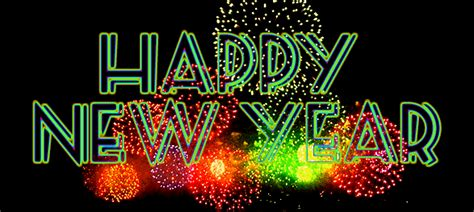 happy  year  animated gif gif finder find