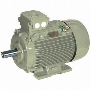 Crompton Greaves Induction Motor At Rs 11500   Piece