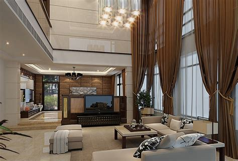 Beautiful Living Room : Creative living room ideas with