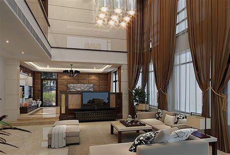 amazing living room creative living room ideas