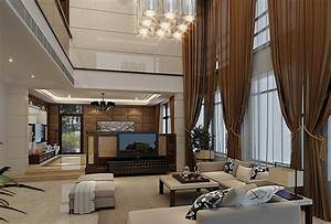 Beautiful Living Room : Creative living room ideas with ...