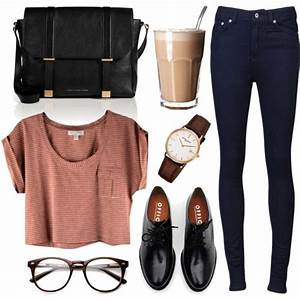 Hipster Summer Outfits 2018   FashionGum.com