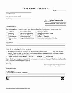 sample vehicle lease agreement vehicle lease agreement With google docs rental agreement
