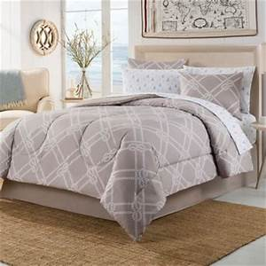buy king neutral comforter sets from bed bath beyond With bed bath and beyond king size bedspreads